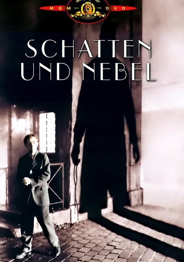 Schatten Und Nebel Stream Jetzt Film Online Anschauen