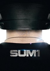 S.U.M.1 - Control Your Fear