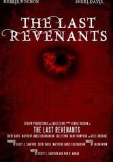 The Last Revenant