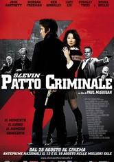 Slevin - Patto criminale
