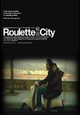 Roulette City