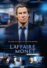 L'Affaire Monet