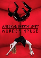 American Horror Story Stagione 1: Murder House