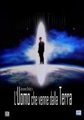 L'Uomo che venne dalla Terra