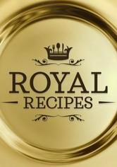 Royal Recipes