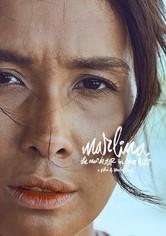 Marlina - Die Mörderin in 4 Akten