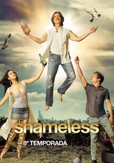 Shameless (US) Temporada 8