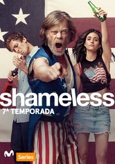 Shameless (US) Temporada 7