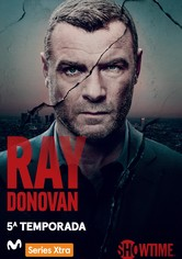 Ray Donovan Temporada 5