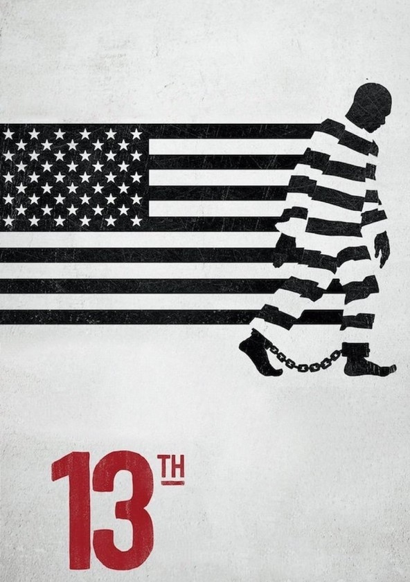 Der 13. poster