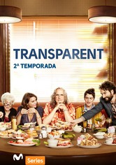 Transparent Temporada 2