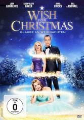 Wish for Christmas - Glaube an Weihnachten