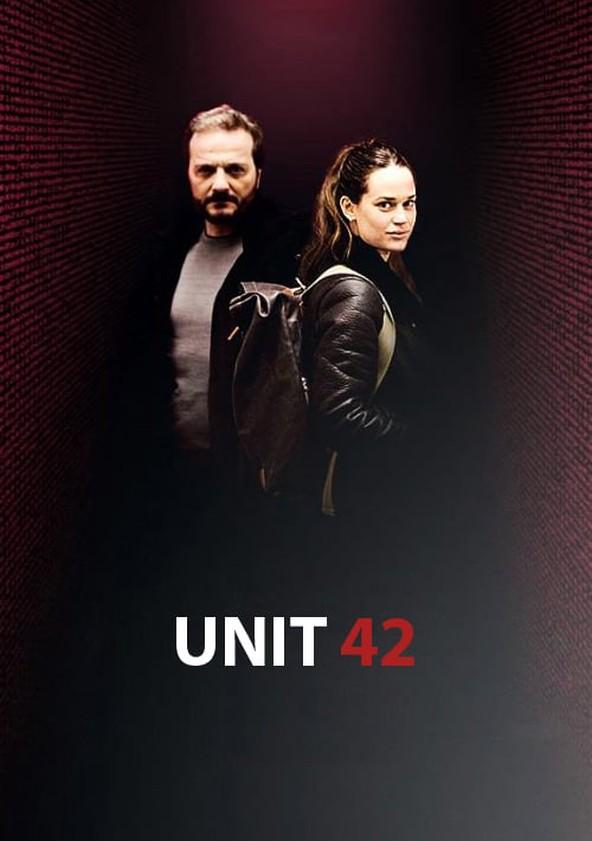 Unidad 42