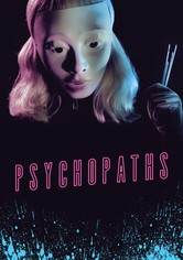Psychopaths