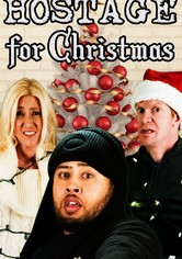Hostage for Christmas