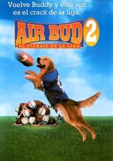 Air Bud 2: El fichaje de la liga