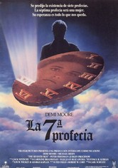 La séptima profecía