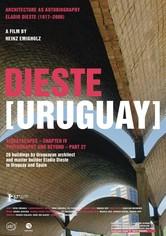 Dieste [Uruguay]