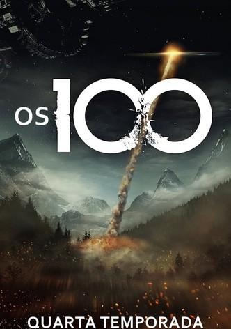 Temporada 4
