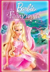Barbie-Fairytopia: Keijukaismaa