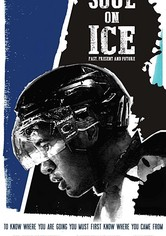 Soul on Ice: Past, Present and Future
