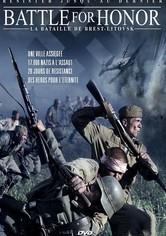 Battle for Honor - La Bataille de Brest-Litovsk