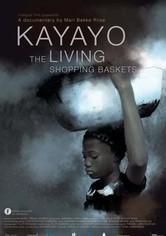 Kayayo – The Living Shopping Baskets