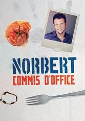 Norbert, commis d'office