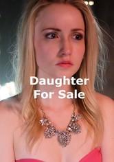 Carly, 16 ans, enlevée et vendue