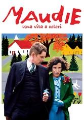 Maudie: Una vita a colori