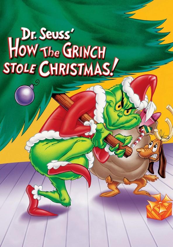 Die gestohlenen Weihnachtsgeschenke und das sprechende Staubkorn poster