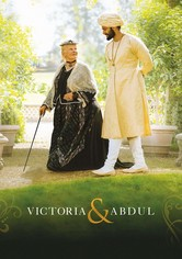 Victoria & Abdul