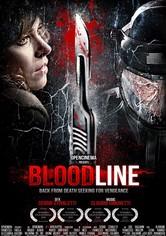 Bloodline - Der Killer