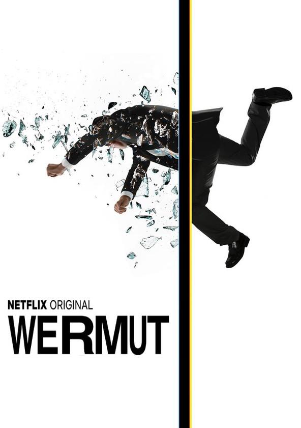 Wermut