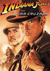 Indiana Jones e a Grande Cruzada