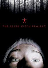 The Blair Witch Project