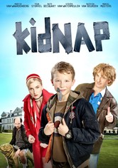 Kidnap - Bo's aufregendste Ferien