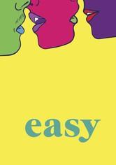 Easy Season 3