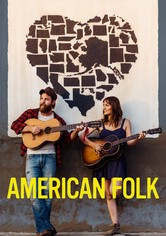 American Folk