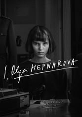 I, Olga Hepnarova