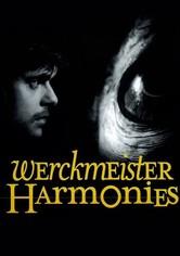 Die Werckmeisterschen Harmonien