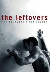 The Leftovers Saison 1