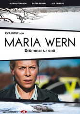 Maria Wern - Dreams from Snow