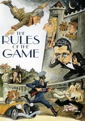 La regla del juego