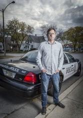 Louis Theroux: Dark States - Murder In Milwaukee