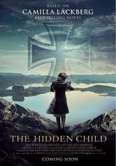 The Fjällbacka Murders: The Hidden Child