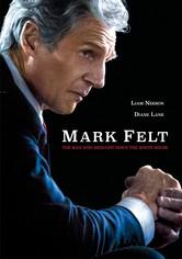 Mark Felt: Omul care a pus la pământ Casa Albă