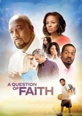 Eine Frage des Glaubens