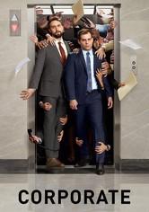 Corporate Season 2