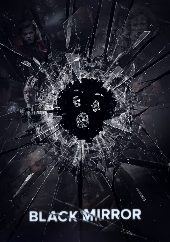 black mirror season 1 episode 2 watch online free